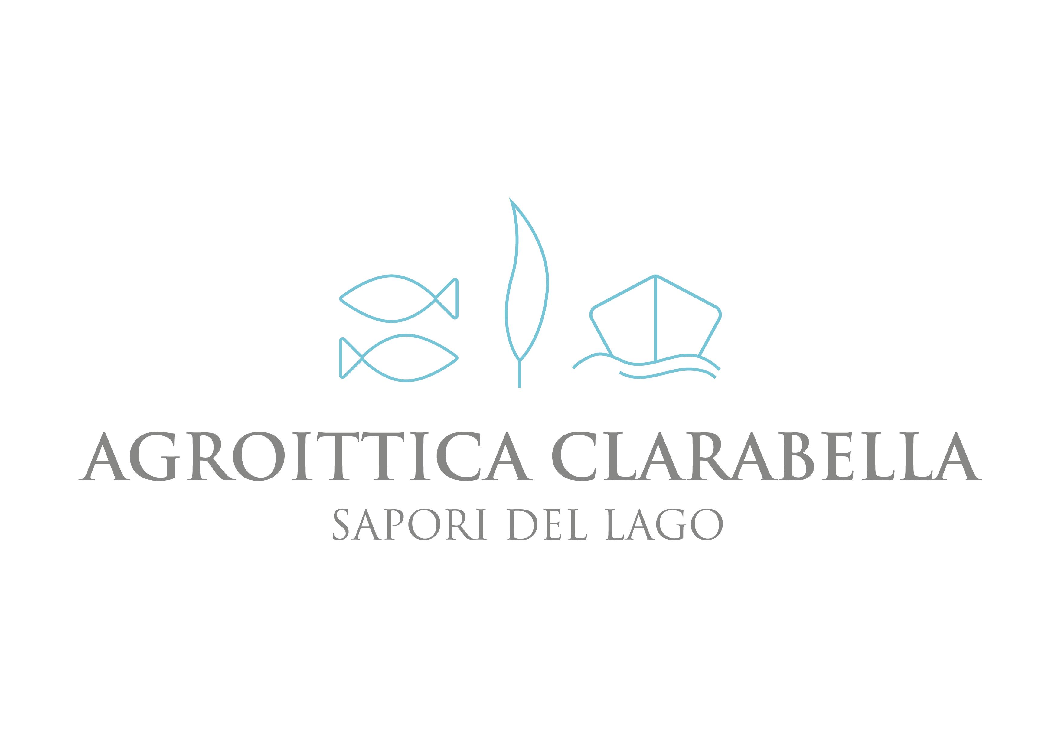 AGROITTICA CLARABELLA - Sapori del Lago d'Iseo